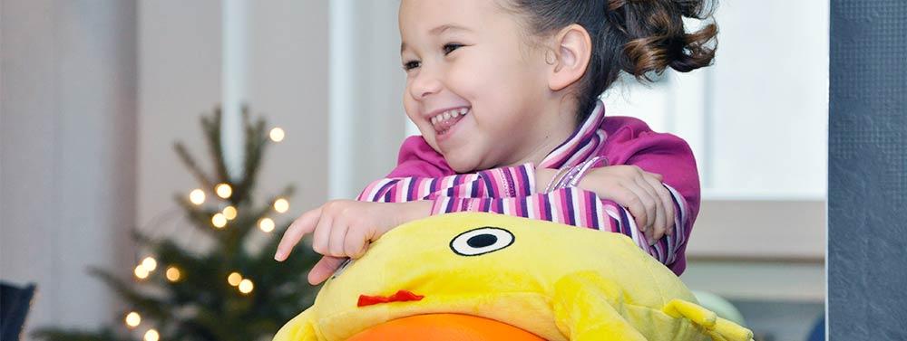 Anette-Meidert-KIZ-for-Kids_maedchen_1000