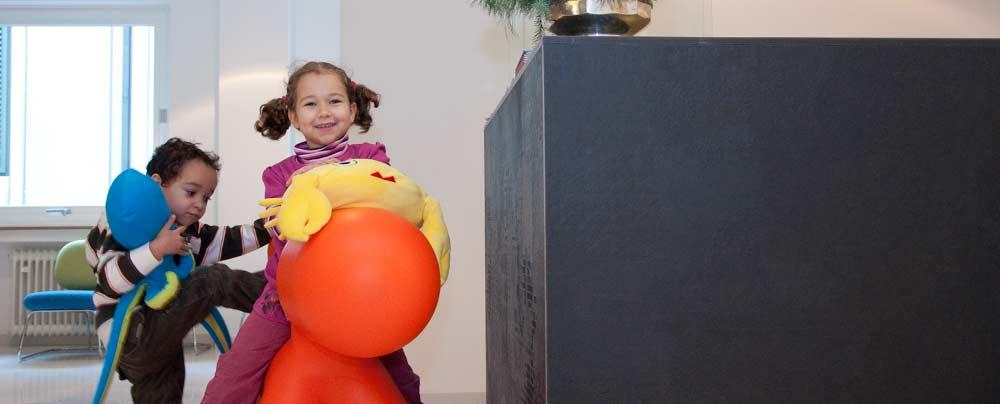 Slideshow_home-KIDS_07